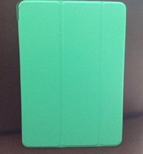Клип-кейс для iPad Air 2. Новый.