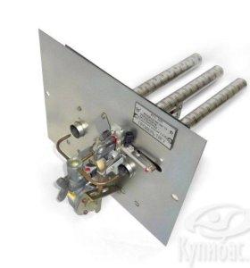 Продам автоматическое газогорелочное устройство