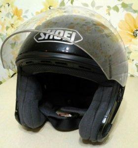 Шлем SHOEI размер S