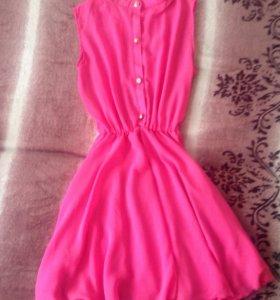 Платье женское👗
