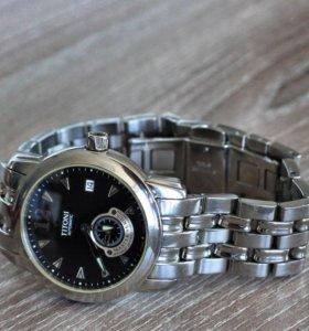 Часы Titoni Master Series
