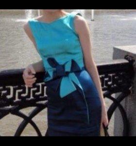 Платье Karen Millen XS 42