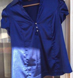 Zarina блузки