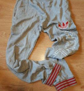 Штаны Adidas Originals