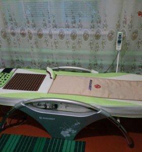 Массажная кровать Нуга Бест NM-5000