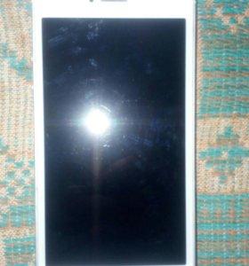 iPhone 5s 32g Белый