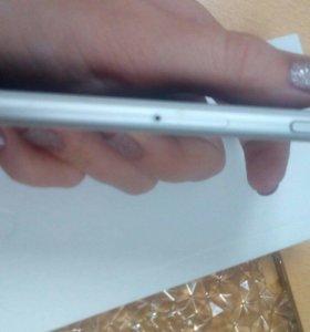 iPhone 6 ,16 ГБ