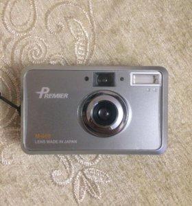 Фотоаппарат Premier m-600