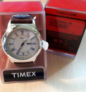 Часы Timex T2E581