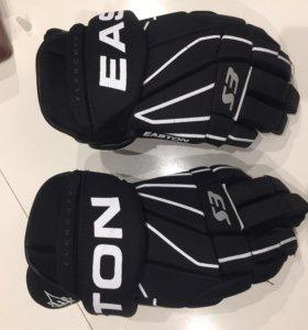 """Хоккейные перчатки Easton S3 15"""""""