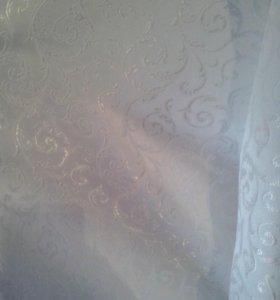 Ткань для скатертей