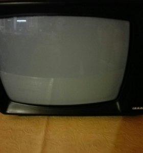 Телевизор Зодиак