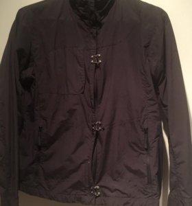 Куртка-ветровка Columbia