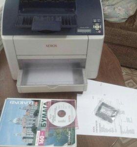 Xerox 6120