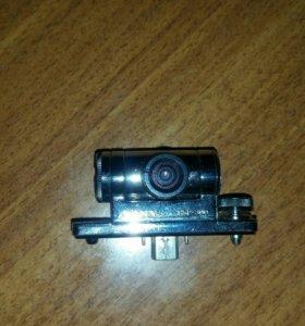 Камера + микро для psp 300