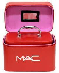 Косметичка MAC 2в1