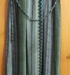 Платье Dolce Mela