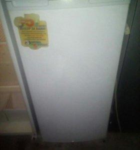 Холодильник бирюса гарантия