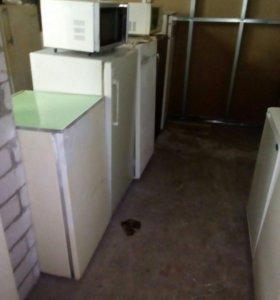 Холодильник гарантия доставка