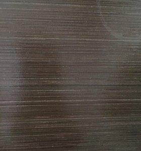 Плитка напольная керамогранит 15 штук