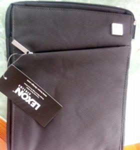 Новая сумка LEXON