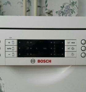 Посудомоечная машина 45 см.