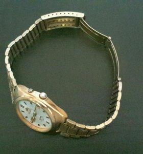 Часы ,,ориент,, япония