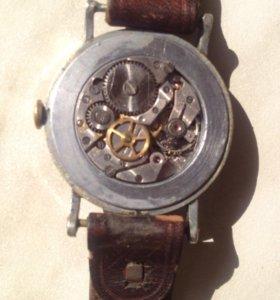 Часы Chronometre Matador