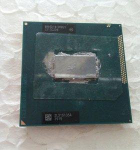 Intel Pentium 2020М