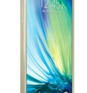 Samsung A5 2015год