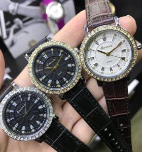 Часы Guardo 10591.1.6