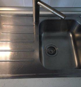 Кухонная раковина IKEA