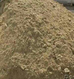 Бетон цемент песок щебень отсев