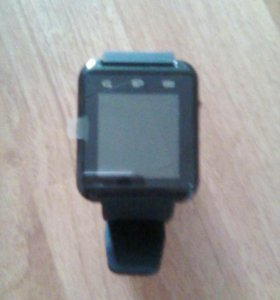 Часы smart - watch
