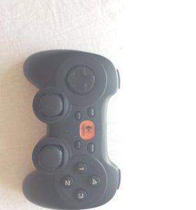 Джойстик (gamepad) Cordless rumblepad 2