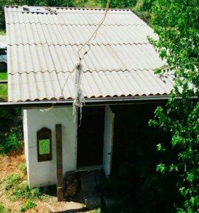 Коттедж, от 80 до 120 м²