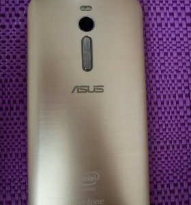Asus zenfone 2 551ML 32 GB