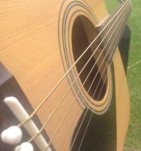 """Обучение игры на гитаре """"с нуля """""""