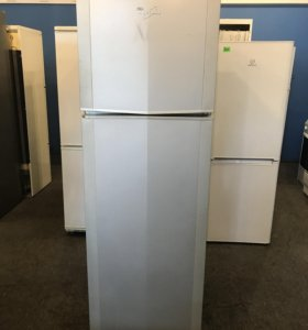 Холодильник Whirlpool Full NoFrost. Доставка
