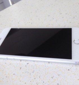 iPhone 6 plus 16 gb б/у