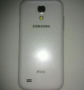 Samsung galaxy s4 mini GT-191NO90