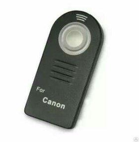 Пульт управления Canon,Sony