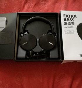 Sony mdr 950