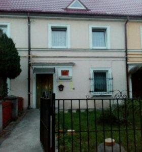 Таунхаус, 190 м²