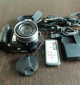 Фотоаппарат Sony H-7