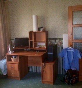 Сдаю квартиру