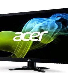 """Монитор Acer 21.5"""" G226HQL"""