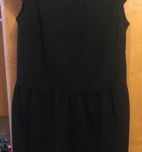 Платье 50 размер
