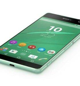 Sony Xperia™ C5 Ultra Dual Срочно!!