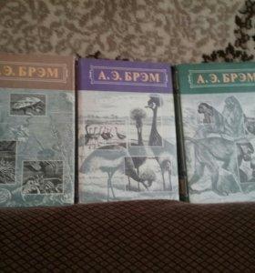 Познавательная литература Жизнь животных